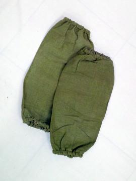 Нарукавники брезентовые Арт. Н-02